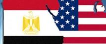 США угрожает Египту санкциями за покупку российских Су-35