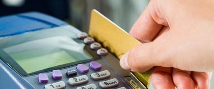 Сергей Миронов: Нужно по максимуму отменять банковские поборы