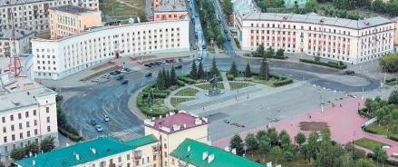 Сергей Миронов обратился к Генпрокурору РФ в связи с ситуацией в Краснотурьинске
