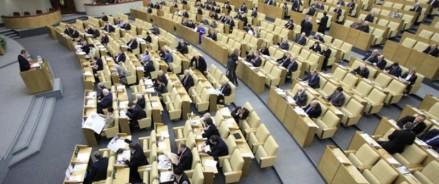 Сергей Миронов указал на риски законопроекта о вытрезвителях