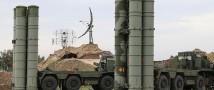 Турция и Россия ведут переговоры о совместном производстве С-400