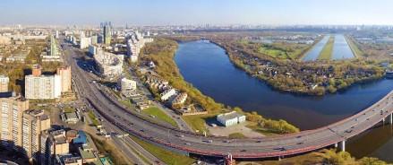 В Гольянове, Царицыне и Хорошево-Мневниках сегодня начались публичные слушания по программе реновации