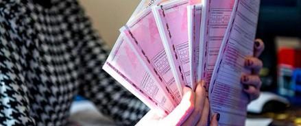 В России все чаще возбуждают уголовные дела о страховом мошенничестве