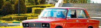 Заменили жигули на иномарки: о новом «тренде» страхового мошенничества рассказывает «Страхование: общественная экспертиза»
