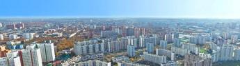 Тысячи москвичей обсудили на собраниях проекты по реновации в Выхине-Жулебине, Нагатинском Затоне, Котловке, Академическом, Проспекте Вернадского