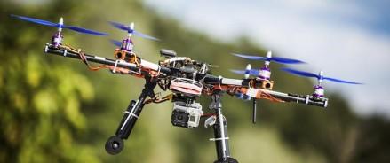 Рособоронэкспорт представляет российские  средства борьбы с дронами на выставке DubaiAirshow2019
