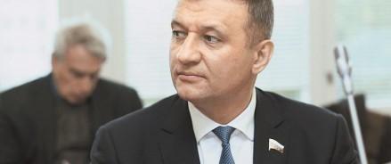 Дмитрий Савельев поддержал идею назначить «Ростех» оператором промышленного мусора