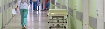 75% россиян выступает за независимый контроль над лечебными учреждениями