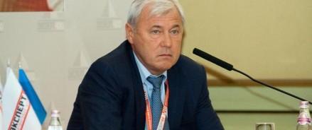 Аксаков назвал информационным вбросом заявления о повышении тарифов ОСАГО на 30%