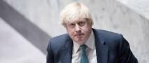 Борис Джонсон возвращается к власти подавляющим большинством голосов