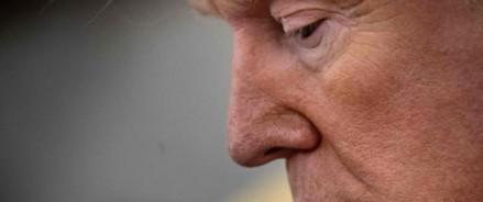 Импичмент Трампа: Президент пишет гневное письмо Пелоси накануне голосования