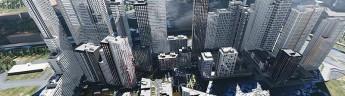 Исследование РСПП: Россия прирастает этажами