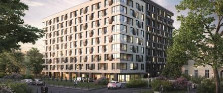 Level Group: Кто и зачем покупает апартаменты