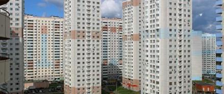 «Метриум»: 6% участников реновации планируют получить компенсацию, а не квартиру