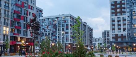 «Метриум»: ЖК Новой Москвы рядом с действующими и будущими парковыми зонами
