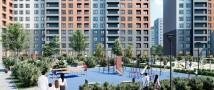 Метриум: Где располагаются самые недорогие новостройки в самом дорогом округе на рынке массового жилья