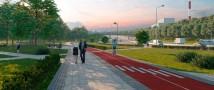 Реновация в Донском районе: спортивный центр, школа искусств и новые рабочие места