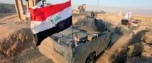 США атакуют поддерживаемые Ираном ополченческие базы в Ираке и Сирии