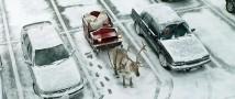 Сотрудники Госавтоинспекции Новой Москвы проведут профилактическое мероприятие «Зимние каникулы»