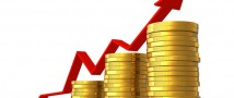 Субвенции бюджетам Территориальных Фондов ОМС выросли в 3.5 раза