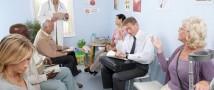 ТОП-5 пациенто-грамотных регионов России