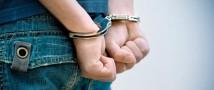 В Новой Москве возбуждено уголовное дело о вовлечении несовершеннолетнего в совершение преступления