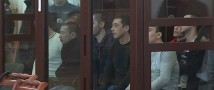 Все причастные к теракту в Санкт-Петербурге получили от 19 лет до пожизненного