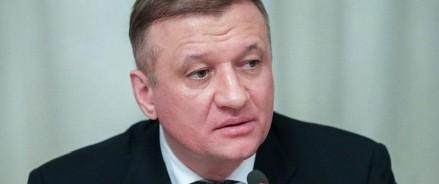 Дмитрий Савельев высоко оценил анализ эффективности дорожных камер