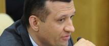 Дмитрий Савельев поддержал идею маркировки питьевой воды