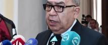 Конституционный суд предусмотрел сохранение полномочий Милли Меджлиса Азербайджана до формирования нового состава парламента