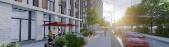 Проектировщики учтут предложения жителей по реновации в Хорошево-Мневниках