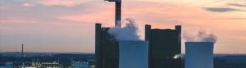 Германия планирует поэтапное прекращение использования угля к 2038 году