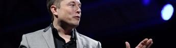 Илон Маск уже скоро может стать самым богатым человеком в мире