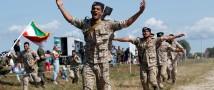 «Акт международного терроризма»: Иран пообещал отомстить США после того, как в результате авиаудара погиб глава «Силы Кудс»