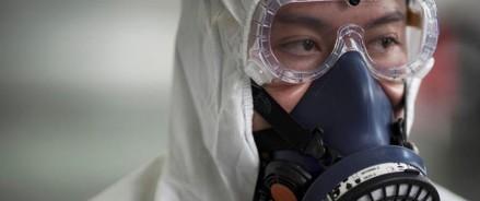 Как защитить себя от коронавируса: все, что вам нужно знать