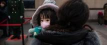 Китайский коронавирус: число погибших растет по мере закрытия городов