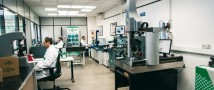 Красноярский центр стандартизации обзаведется современными испытательными стендами