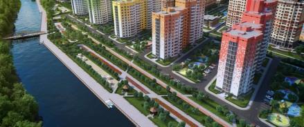 «Метриум»: Московские застройщики недополучат 100 млрд рублей из-за реновации
