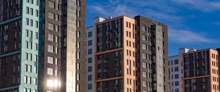 «Метриум»: Самые продаваемые ЖК Новой Москвы в 2019 году