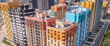 «Метриум»: Начинали за здравие – итоги 2019 года на рынке жилья Москвы