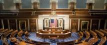 Палата представителей США проголосовала за ограничение военных полномочий Трампа в отношении Ирана