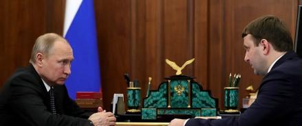 Президент назначил бывших министров экономики и культуры своими советниками