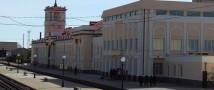 РЖД вложит почти 3 млрд рублей вразвитие станции «Забайкальск»