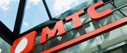 Сеть МТС в Москве на Новый год: всплеск интернет-трафика в метро, «цифровизация» поздравлений и новые смартфоны