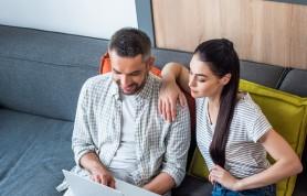В Госдуме обсудят цифровизацию брачных контрактов