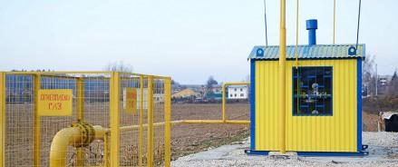 В Полевой микрорайон села Верхнечерекулево Башкортостана проведут газ