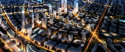 Дайджест развития Новой Москвы в IV квартале 2019 года от компании «Метриум»:  инфраструктура, дороги, жилье