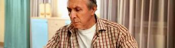 Госдума рассматривает проект об индексации пенсий работающим пенсионерам