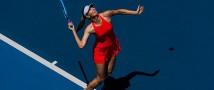 Пятикратная победительница Большого шлема Мария Шарапова объявляет о своем уходе из тенниса