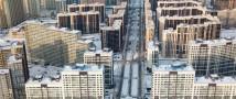 «Метриум»: Итоги января на рынке новостроек массового сегмента Москвы